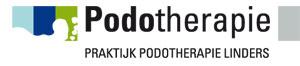 Podotherapie Linders